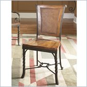Riverside Furniture Medley Side Dining Chair