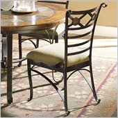 Riverside Furniture Stone Forge Dining Chair