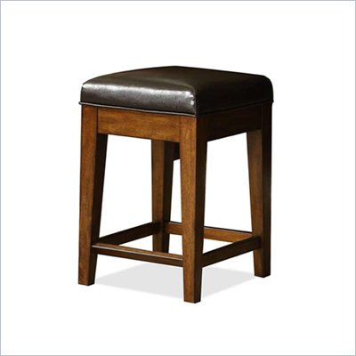 Riverside Furniture Falls Village Counter Stool