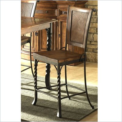 Riverside Furniture Medley Counter Stool