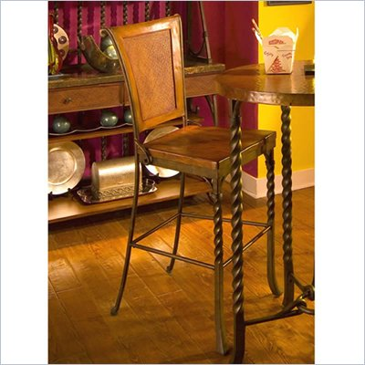 Riverside Furniture Medley Bar Stool