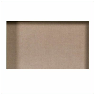 Riverside Furniture Splash Of Color Tack Board in Tweed