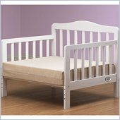Orbelle Lounger Mattress for Toddler Beds