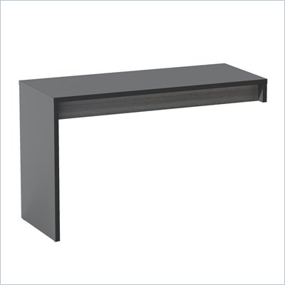 Nexera Sereni-T Reversible Desk Panel for 211206