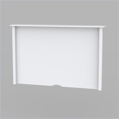 Nexera Vice Versa Wall Panel for 202103