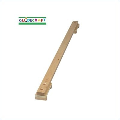 Guidecraft Balance Beam