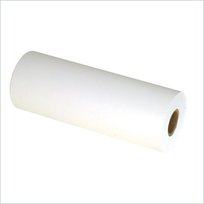 Guidecraft Replacement Paper Roll (15&quot; For G51085 and 51080)