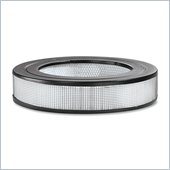 Kaz HRF-F1 Replacement Filter