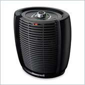 Kaz HZ-7200-MP1 Space Heater