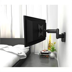 Sonax by CorLiving TV Motion Wall Mount 10