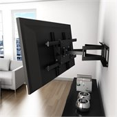 Sonax PM-2230 TV Motion Wall Mount for 32 - 90 TVs