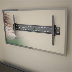Sonax by CorLiving Tilting Flat Panel Wall Mount for 32