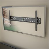 Sonax E-5155-MP Tilting Flat Panel Wall Mount for 32 - 65 TVs