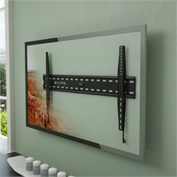 Sonax by CorLiving Fixed Low Profile Wall Mount for 32