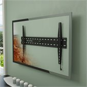 Sonax E-0155-MP Fixed Low Profile Wall Mount for 32 - 65 TVs