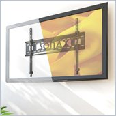 Sonax E-0166-MP Fixed Low Profile Wall Mount for 37 - 80 TVs