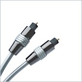Sonax OP-2000 Fiber Optical Audio Cable