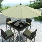 Sonax Umbrella in Faded Fern