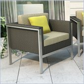 Sonax Lakeside Chair in River Rock Weave