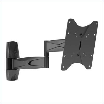 Sonax CorLiving Articulating Flat Panel Wall Mount