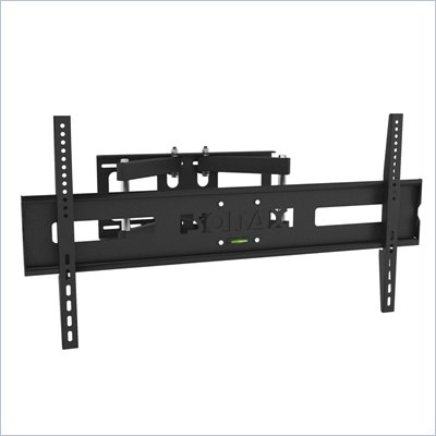 Sonax Full Motion Flat Panel Wall Mount for 32&quot; - 55&quot; TV's