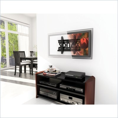 Sonax PM-2200 TV Wall Mount for 28&quot; - 50&quot; TVs