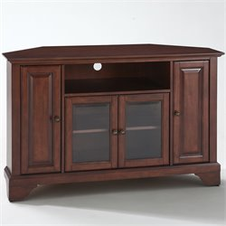 Crosley Furniture LaFayette 48