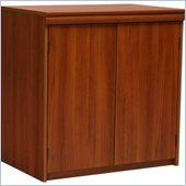 Ameriwood Industries 2-Door Storage Cabinet