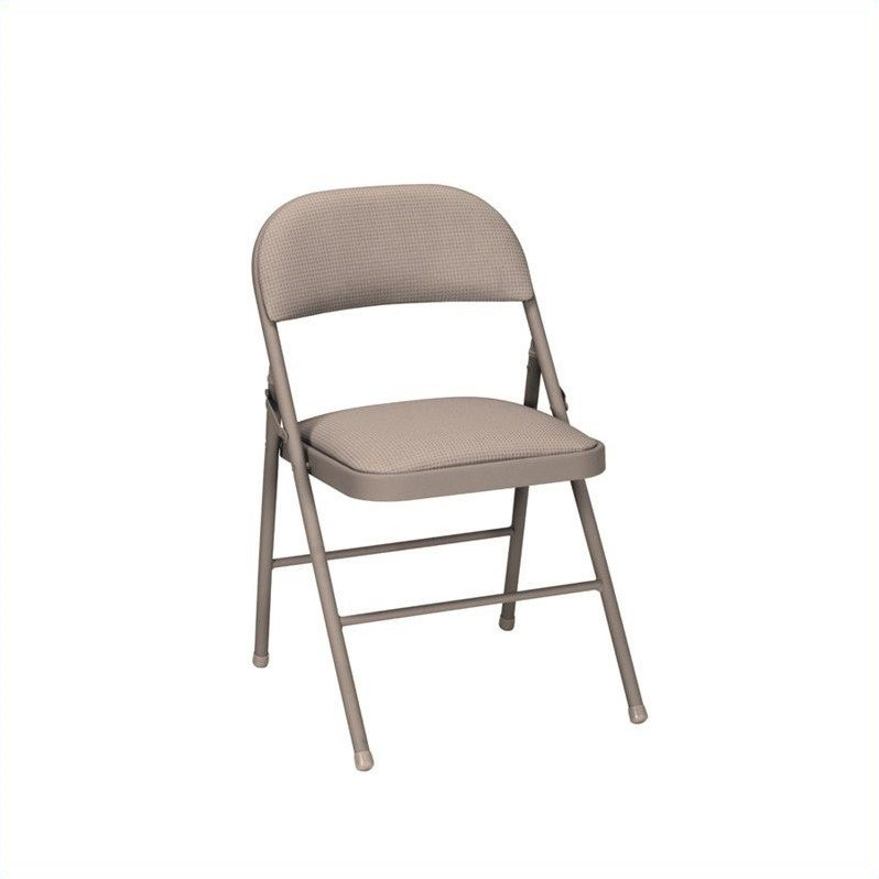 Cosco chairs on Shoppinder