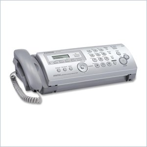 Panasonic KX-FP215 Fax Machine