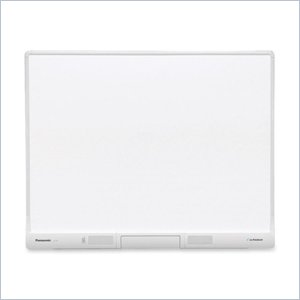 Panasonic Panaboard UB-T880 Interactive Whiteboard