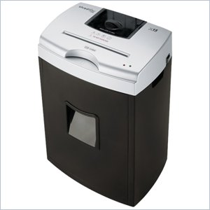 HSM shredstar X15 Home/Office Shredder