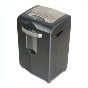 HSM shredstar PS816C Shredder