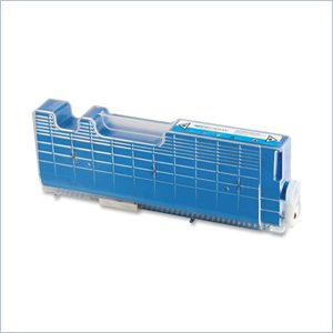 Media Sciences Cyan Toner Cartridge