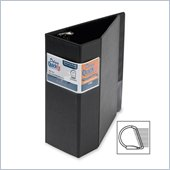 Stride Commercial D-Ring Binder