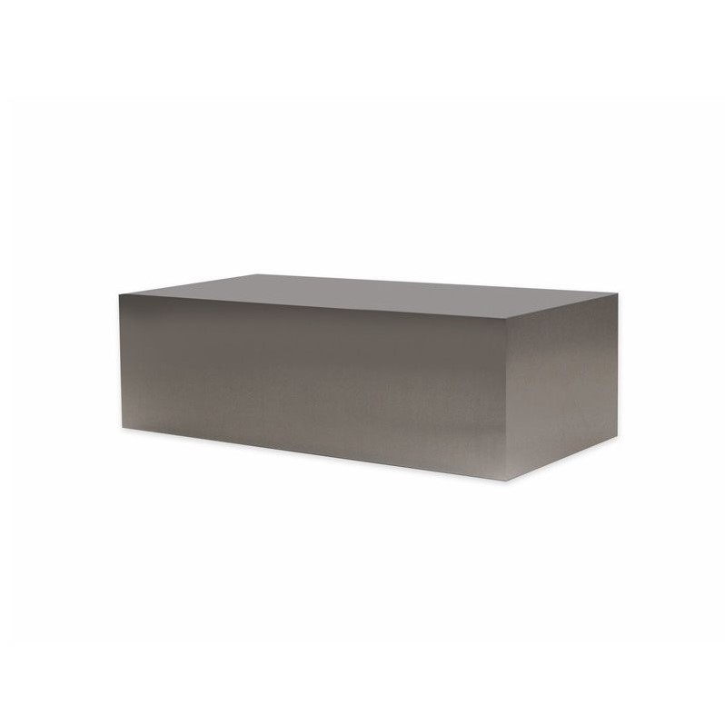 Mobital Enix Coffee Table in Gray