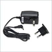 3M 33512 AC Adapter
