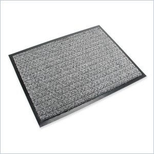3M Scraper Mat