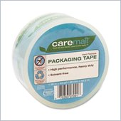 Caremail Packing Tape