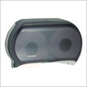 San Jamar Jumbo Bath Tissue Dispenser