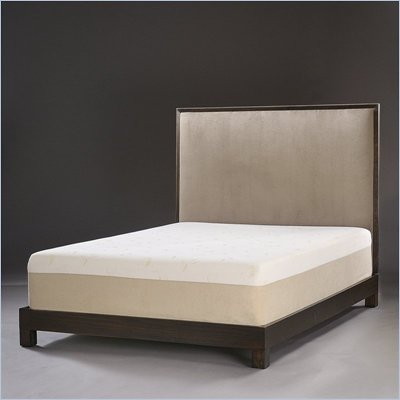 Comfort Magic Firm 14 Inch Memory Foam Mattress