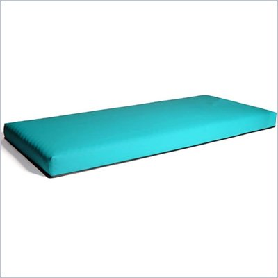 Comfort Magic Memory Foam Home Healthcare Mattress