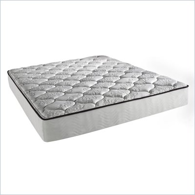 Simmons Express Beautyrest Elements Daybed Mattress