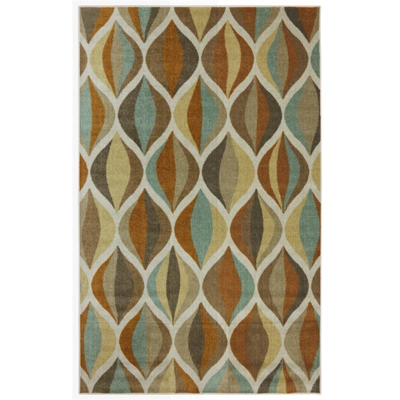 caly337662 mohawk home free flow 5 x 8 rug rugs