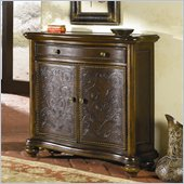 Hammary Hidden Treasures Narrow Accent Chest