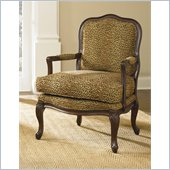 Hammary Hidden Treasures Occasional Accent Chair