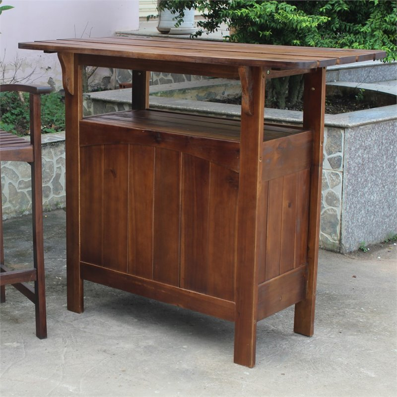 Tables Amp Accent Tables House Amp Home