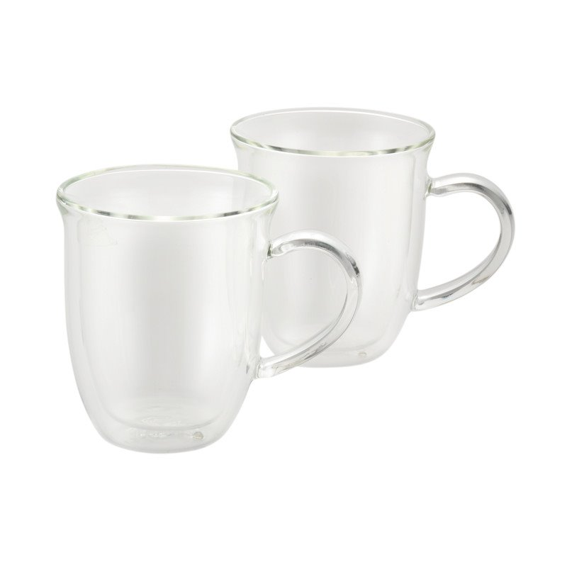 BonJour Coffee Cup (Set of 2) 51285