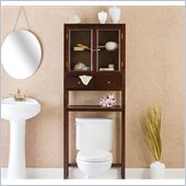 Holly & Martin Audrey Deluxe Bath Spacesaver