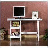 Holly & Martin Gavin Desk in White